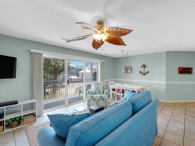 Beachside Villas 1022 Condo rental in Beachside Villas ~ Seagrove Beach Condo Rentals | BeachGuide in Highway 30-A Florida - #2