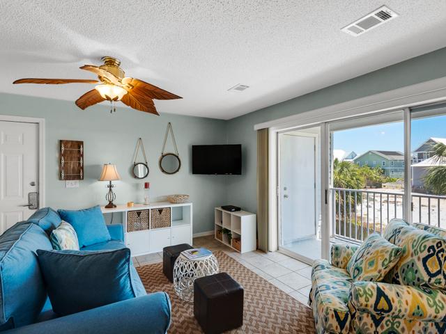 Beachside Villas 1022 Condo rental in Beachside Villas ~ Seagrove Beach Condo Rentals | BeachGuide in Highway 30-A Florida - #3
