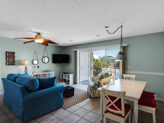 Beachside Villas 1022 Condo rental in Beachside Villas ~ Seagrove Beach Condo Rentals | BeachGuide in Highway 30-A Florida - #4
