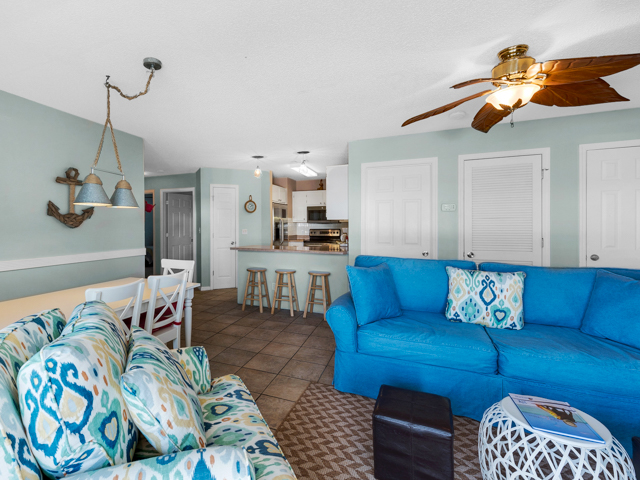 Beachside Villas 1022 Condo rental in Beachside Villas ~ Seagrove Beach Condo Rentals | BeachGuide in Highway 30-A Florida - #5