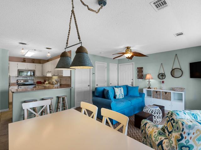 Beachside Villas 1022 Condo rental in Beachside Villas ~ Seagrove Beach Condo Rentals | BeachGuide in Highway 30-A Florida - #6