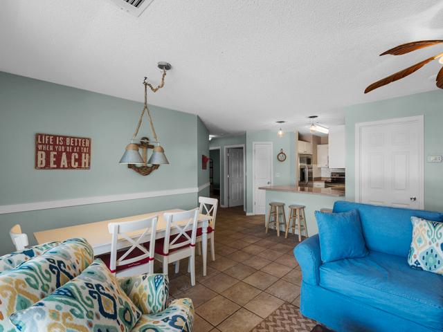 Beachside Villas 1022 Condo rental in Beachside Villas ~ Seagrove Beach Condo Rentals | BeachGuide in Highway 30-A Florida - #7