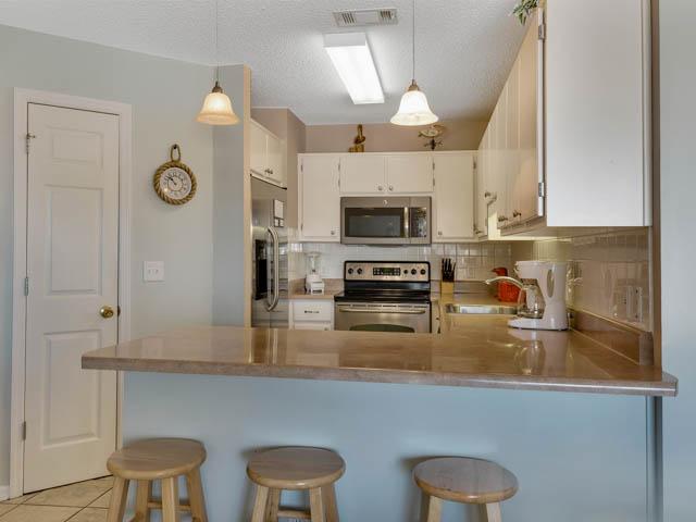 Beachside Villas 1022 Condo rental in Beachside Villas ~ Seagrove Beach Condo Rentals | BeachGuide in Highway 30-A Florida - #8