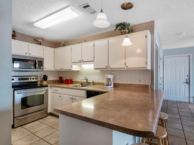 Beachside Villas 1022 Condo rental in Beachside Villas ~ Seagrove Beach Condo Rentals | BeachGuide in Highway 30-A Florida - #9