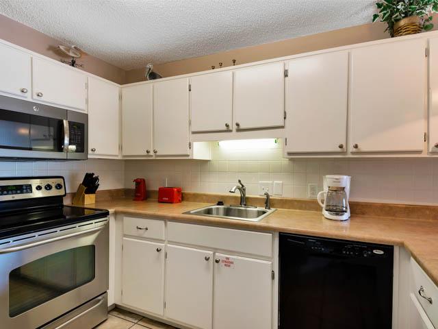 Beachside Villas 1022 Condo rental in Beachside Villas ~ Seagrove Beach Condo Rentals | BeachGuide in Highway 30-A Florida - #10