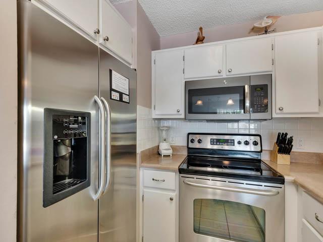 Beachside Villas 1022 Condo rental in Beachside Villas ~ Seagrove Beach Condo Rentals | BeachGuide in Highway 30-A Florida - #11