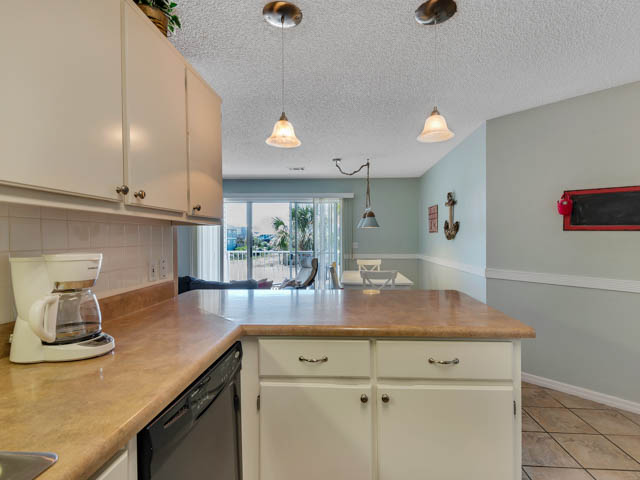 Beachside Villas 1022 Condo rental in Beachside Villas ~ Seagrove Beach Condo Rentals | BeachGuide in Highway 30-A Florida - #12