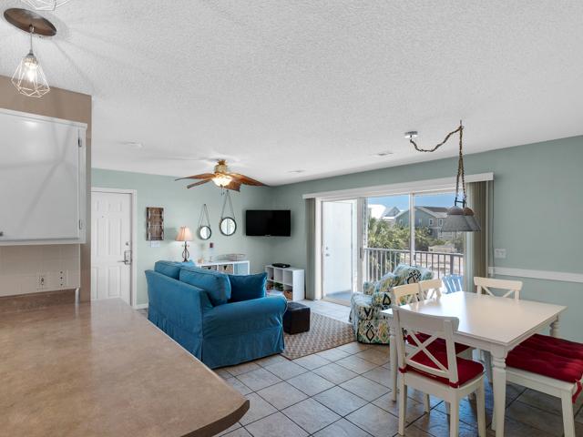 Beachside Villas 1022 Condo rental in Beachside Villas ~ Seagrove Beach Condo Rentals | BeachGuide in Highway 30-A Florida - #13