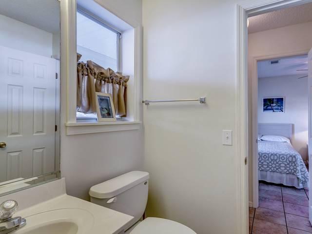Beachside Villas 1022 Condo rental in Beachside Villas ~ Seagrove Beach Condo Rentals | BeachGuide in Highway 30-A Florida - #14