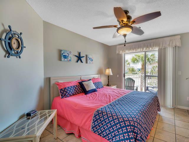 Beachside Villas 1022 Condo rental in Beachside Villas ~ Seagrove Beach Condo Rentals | BeachGuide in Highway 30-A Florida - #15