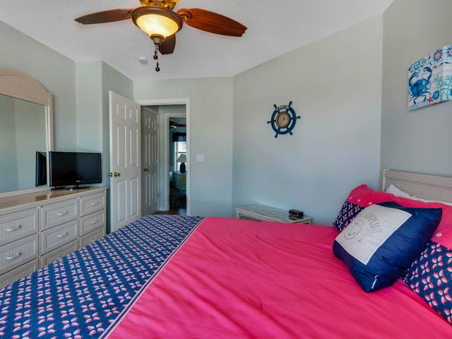 Beachside Villas 1022 Condo rental in Beachside Villas ~ Seagrove Beach Condo Rentals | BeachGuide in Highway 30-A Florida - #16