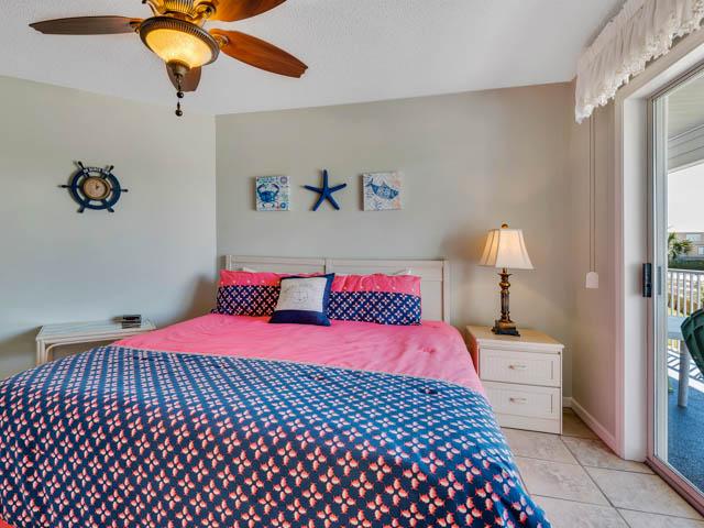 Beachside Villas 1022 Condo rental in Beachside Villas ~ Seagrove Beach Condo Rentals | BeachGuide in Highway 30-A Florida - #17