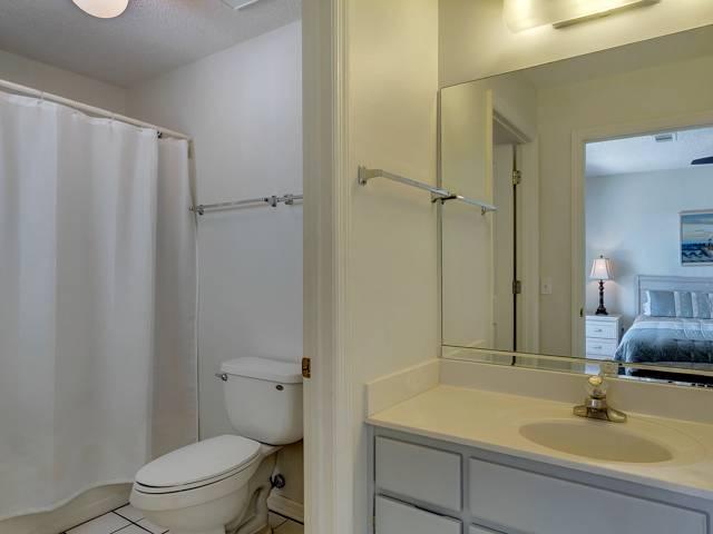 Beachside Villas 1022 Condo rental in Beachside Villas ~ Seagrove Beach Condo Rentals | BeachGuide in Highway 30-A Florida - #18