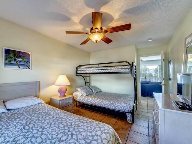 Beachside Villas 1022 Condo rental in Beachside Villas ~ Seagrove Beach Condo Rentals | BeachGuide in Highway 30-A Florida - #19