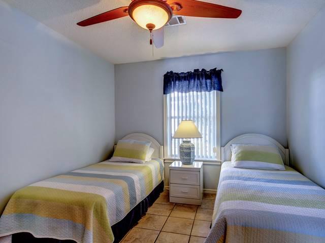 Beachside Villas 1022 Condo rental in Beachside Villas ~ Seagrove Beach Condo Rentals | BeachGuide in Highway 30-A Florida - #20