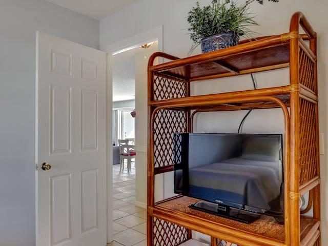 Beachside Villas 1022 Condo rental in Beachside Villas ~ Seagrove Beach Condo Rentals | BeachGuide in Highway 30-A Florida - #21