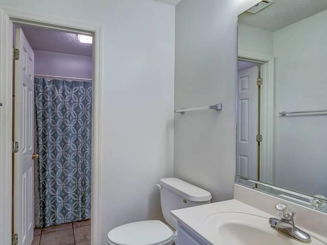 Beachside Villas 1022 Condo rental in Beachside Villas ~ Seagrove Beach Condo Rentals | BeachGuide in Highway 30-A Florida - #22