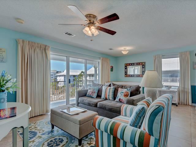 Beachside Villas 1031 Condo rental in Beachside Villas ~ Seagrove Beach Condo Rentals | BeachGuide in Highway 30-A Florida - #2