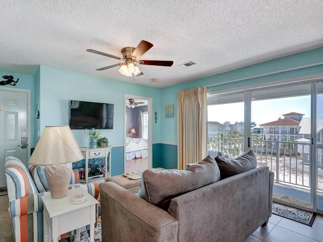 Beachside Villas 1031 Condo rental in Beachside Villas ~ Seagrove Beach Condo Rentals | BeachGuide in Highway 30-A Florida - #3