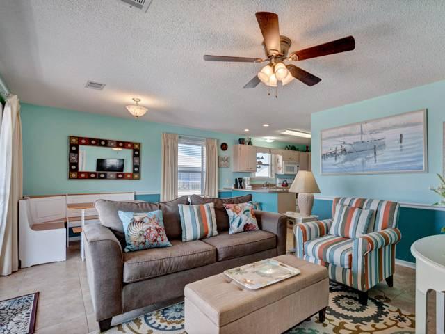Beachside Villas 1031 Condo rental in Beachside Villas ~ Seagrove Beach Condo Rentals | BeachGuide in Highway 30-A Florida - #4