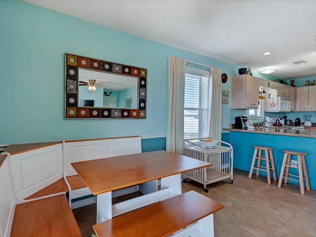 Beachside Villas 1031 Condo rental in Beachside Villas ~ Seagrove Beach Condo Rentals | BeachGuide in Highway 30-A Florida - #5