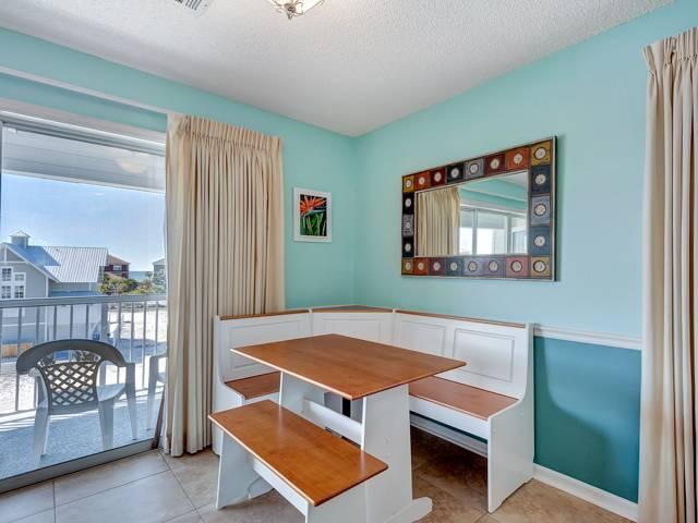 Beachside Villas 1031 Condo rental in Beachside Villas ~ Seagrove Beach Condo Rentals | BeachGuide in Highway 30-A Florida - #6