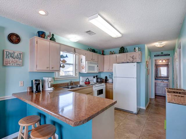 Beachside Villas 1031 Condo rental in Beachside Villas ~ Seagrove Beach Condo Rentals | BeachGuide in Highway 30-A Florida - #7