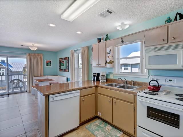 Beachside Villas 1031 Condo rental in Beachside Villas ~ Seagrove Beach Condo Rentals | BeachGuide in Highway 30-A Florida - #8