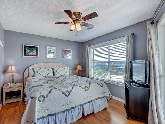 Beachside Villas 1031 Condo rental in Beachside Villas ~ Seagrove Beach Condo Rentals | BeachGuide in Highway 30-A Florida - #9