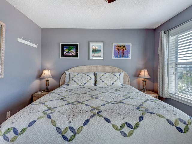 Beachside Villas 1031 Condo rental in Beachside Villas ~ Seagrove Beach Condo Rentals | BeachGuide in Highway 30-A Florida - #10