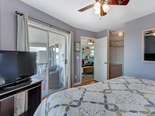 Beachside Villas 1031 Condo rental in Beachside Villas ~ Seagrove Beach Condo Rentals | BeachGuide in Highway 30-A Florida - #11
