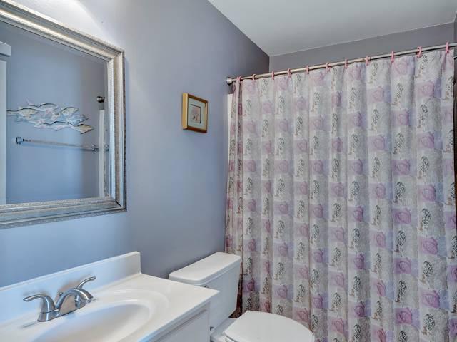 Beachside Villas 1031 Condo rental in Beachside Villas ~ Seagrove Beach Condo Rentals | BeachGuide in Highway 30-A Florida - #12