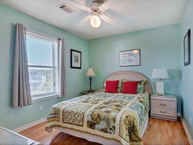 Beachside Villas 1031 Condo rental in Beachside Villas ~ Seagrove Beach Condo Rentals | BeachGuide in Highway 30-A Florida - #13