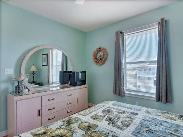 Beachside Villas 1031 Condo rental in Beachside Villas ~ Seagrove Beach Condo Rentals | BeachGuide in Highway 30-A Florida - #14