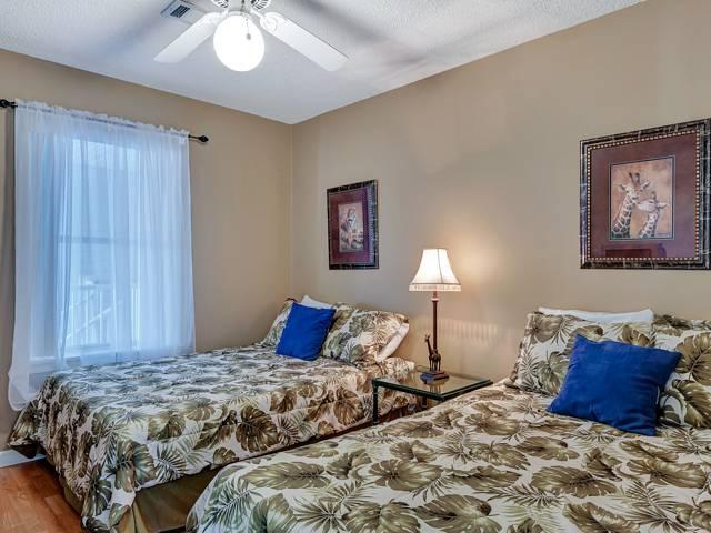 Beachside Villas 1031 Condo rental in Beachside Villas ~ Seagrove Beach Condo Rentals | BeachGuide in Highway 30-A Florida - #15
