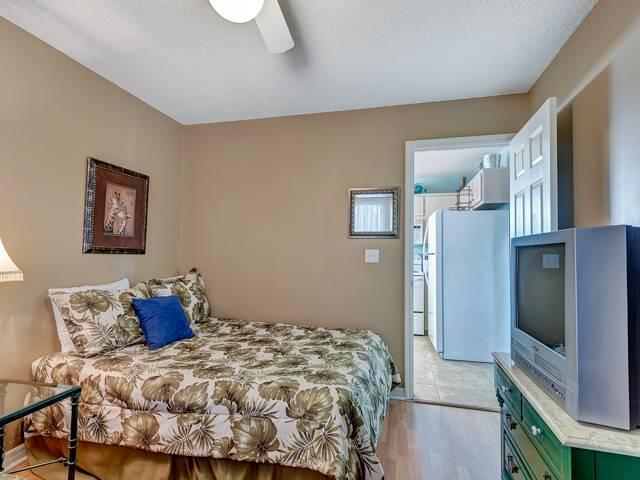 Beachside Villas 1031 Condo rental in Beachside Villas ~ Seagrove Beach Condo Rentals | BeachGuide in Highway 30-A Florida - #16