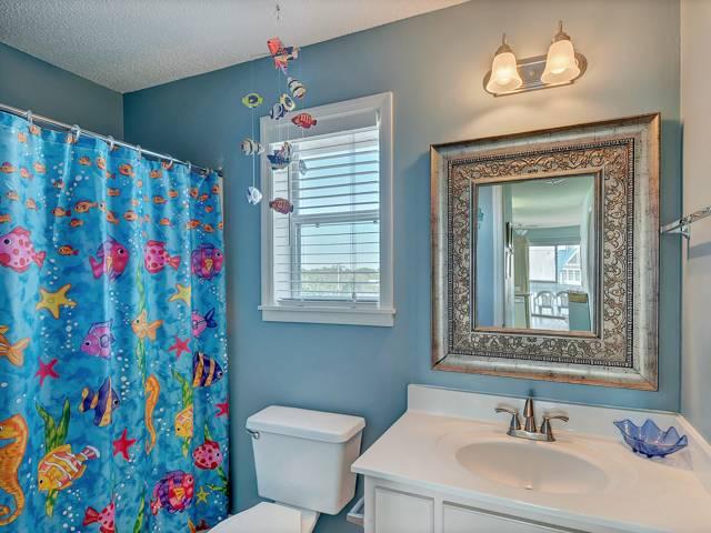 Beachside Villas 1031 Condo rental in Beachside Villas ~ Seagrove Beach Condo Rentals | BeachGuide in Highway 30-A Florida - #17