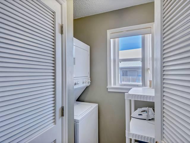 Beachside Villas 1031 Condo rental in Beachside Villas ~ Seagrove Beach Condo Rentals | BeachGuide in Highway 30-A Florida - #18
