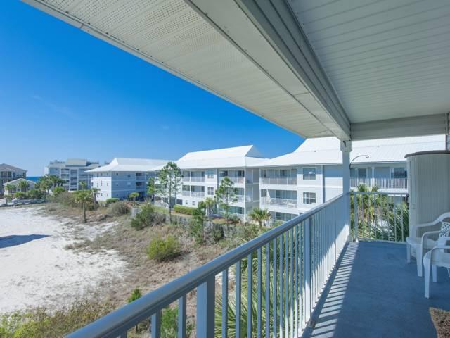 Beachside Villas 1031 Condo rental in Beachside Villas ~ Seagrove Beach Condo Rentals | BeachGuide in Highway 30-A Florida - #19