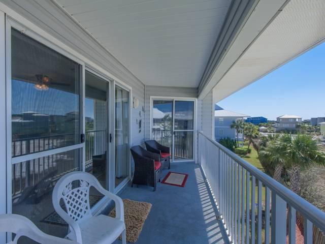 Beachside Villas 1031 Condo rental in Beachside Villas ~ Seagrove Beach Condo Rentals | BeachGuide in Highway 30-A Florida - #20