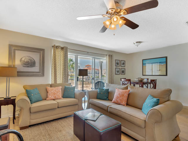 Beachside Villas 1122 Condo rental in Beachside Villas ~ Seagrove Beach Condo Rentals | BeachGuide in Highway 30-A Florida - #1