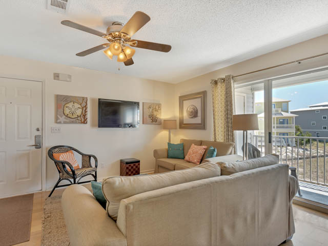 Beachside Villas 1122 Condo rental in Beachside Villas ~ Seagrove Beach Condo Rentals | BeachGuide in Highway 30-A Florida - #3