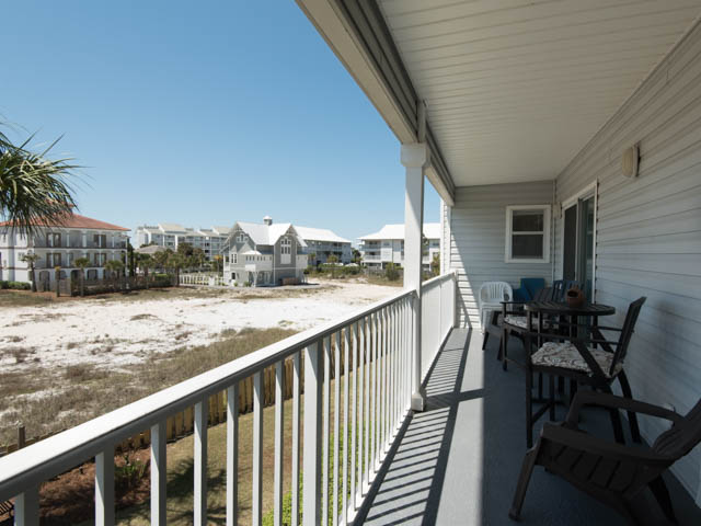 Beachside Villas 1122 Condo rental in Beachside Villas ~ Seagrove Beach Condo Rentals | BeachGuide in Highway 30-A Florida - #4