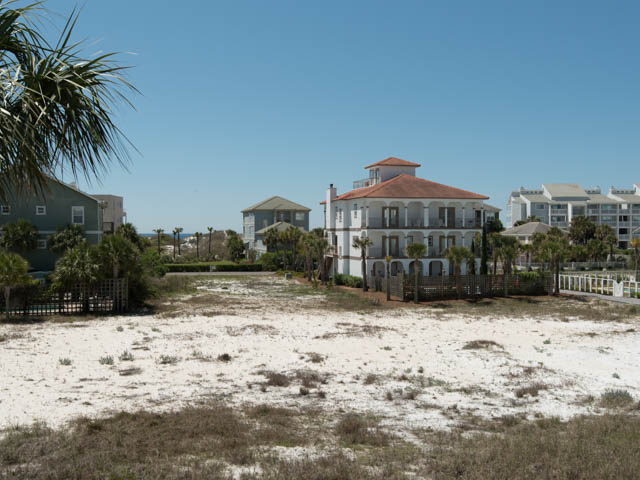 Beachside Villas 1122 Condo rental in Beachside Villas ~ Seagrove Beach Condo Rentals | BeachGuide in Highway 30-A Florida - #5