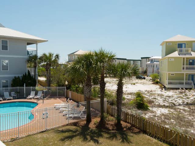 Beachside Villas 1122 Condo rental in Beachside Villas ~ Seagrove Beach Condo Rentals | BeachGuide in Highway 30-A Florida - #6