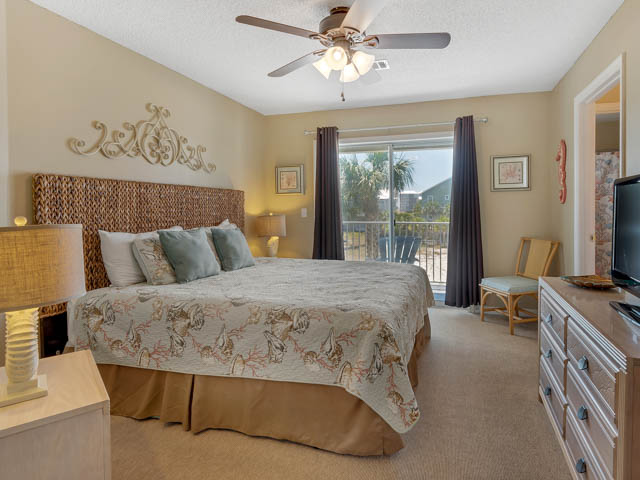Beachside Villas 1122 Condo rental in Beachside Villas ~ Seagrove Beach Condo Rentals | BeachGuide in Highway 30-A Florida - #12