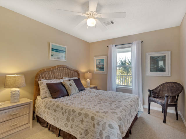 Beachside Villas 1122 Condo rental in Beachside Villas ~ Seagrove Beach Condo Rentals | BeachGuide in Highway 30-A Florida - #16