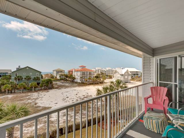 Beachside Villas 1133 Condo rental in Beachside Villas ~ Seagrove Beach Condo Rentals | BeachGuide in Highway 30-A Florida - #1
