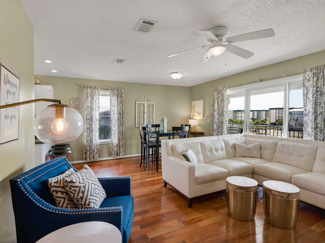 Beachside Villas 1133 Condo rental in Beachside Villas ~ Seagrove Beach Condo Rentals | BeachGuide in Highway 30-A Florida - #3