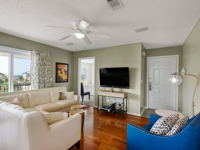 Beachside Villas 1133 Condo rental in Beachside Villas ~ Seagrove Beach Condo Rentals | BeachGuide in Highway 30-A Florida - #4